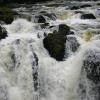 Gwydir Wales