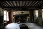 Gwydir Castle 3.jpg