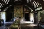 Gwydir Castle 2.jpg