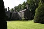 Gwydir Castle 1.jpg